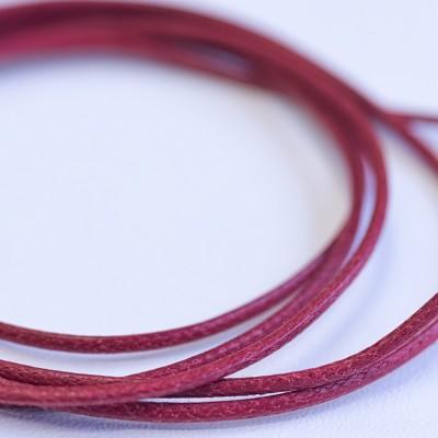Cordoncino Rosso