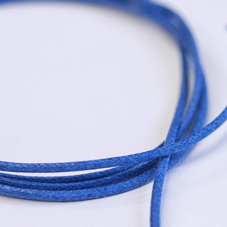 Cordoncino Blu